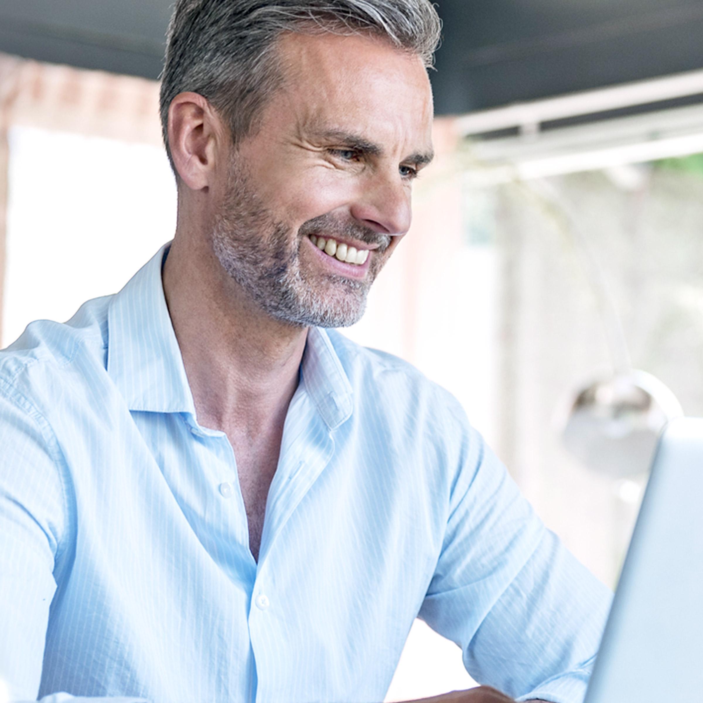 Les outils de trading de LYNX - l'expertise d'un courtier pour optimiser votre trading